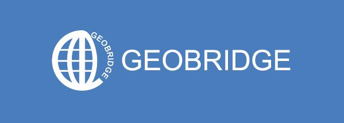 geobridge.ru